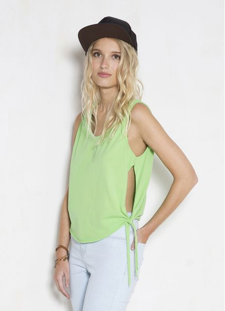 112561_0371_1_M_BLUSA-CROPPED-LACO-LATERAL