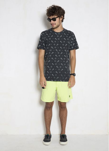 112830_0371_1_M_SHORT-SURF-RETRO-LISO