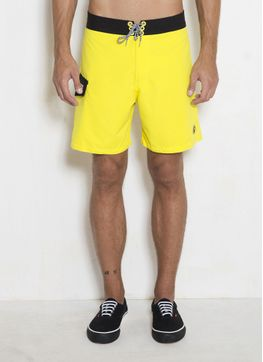 112830_0406_1_M_SHORT-SURF-RETRO-LISO