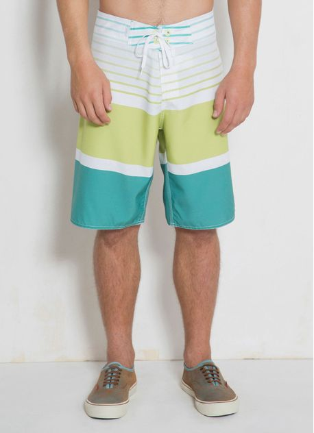 113369_836_1_M_SHORT-SURF-FRESH