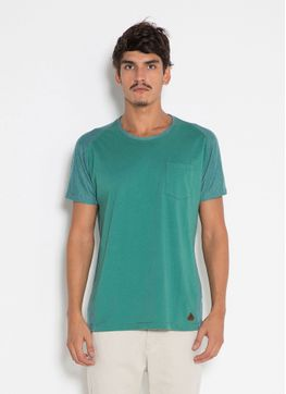 113493_1029_1_M_T-SHIRT-SIN-SISA-BICOLOR-OUT-16