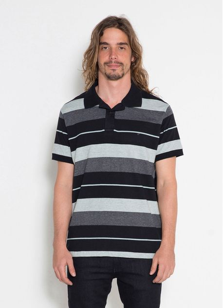 113516_001_1_M_POLO-FT-STRIPES-TOTAL