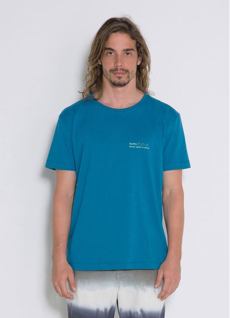 113560_019_1_M_T-SHIRT-SILK-QUIVER-BOARD