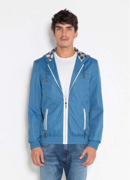 113746_0685_1_M_JAQUETA-WINDBREAKER-OUT-16