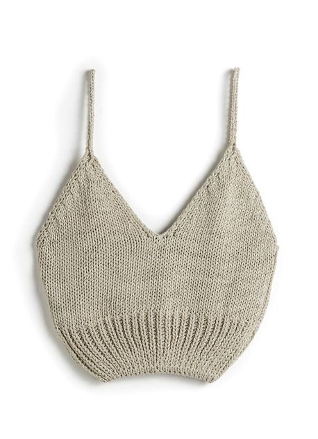 113960_892_1_S_TOP-TRICOT