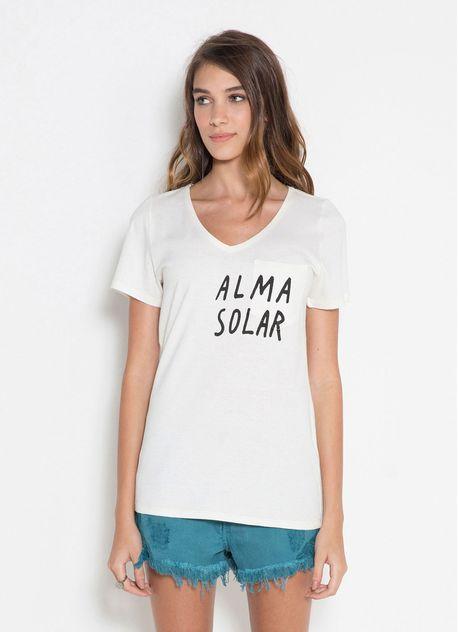 113982_654_1_M_T-SHIRT-SILK-BOLSO-ALMA-SOLAR