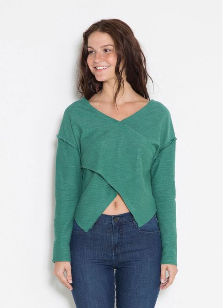 113998_1029_1_M_BLUSA-ML-CROPPED-RECORTE-COSTAS