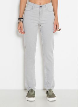 114000_0345_1_M_JEGGING-BASIC-3-LAVAGENS
