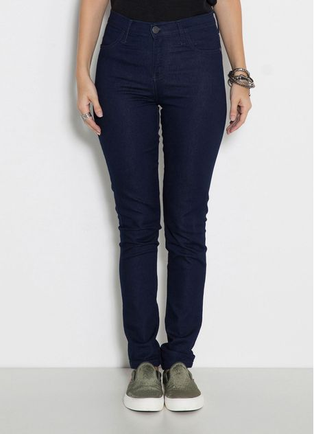 114000_0685_1_M_JEGGING-BASIC-3-LAVAGENS