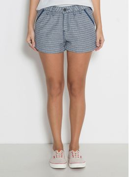 114007_033_1_M_SHORT-DENIM-JACQUARD