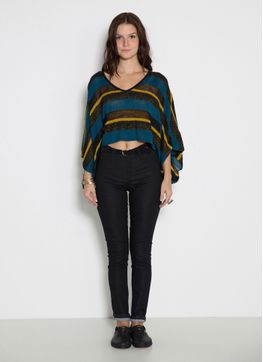 114030_833_2_M_CASACO-CROPPED-LISTRAS-TRICOT
