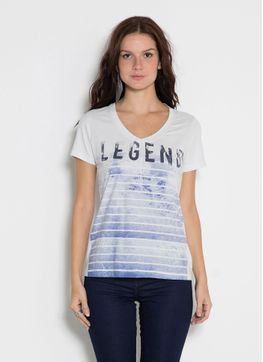 114137_1217_1_M_T-SHIRT-MALHA-SILK-LEGEND