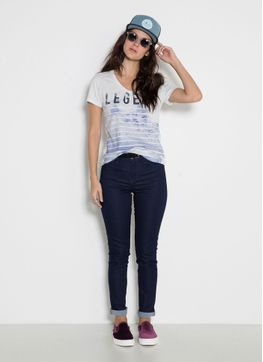 114137_1217_2_M_T-SHIRT-MALHA-SILK-LEGEND