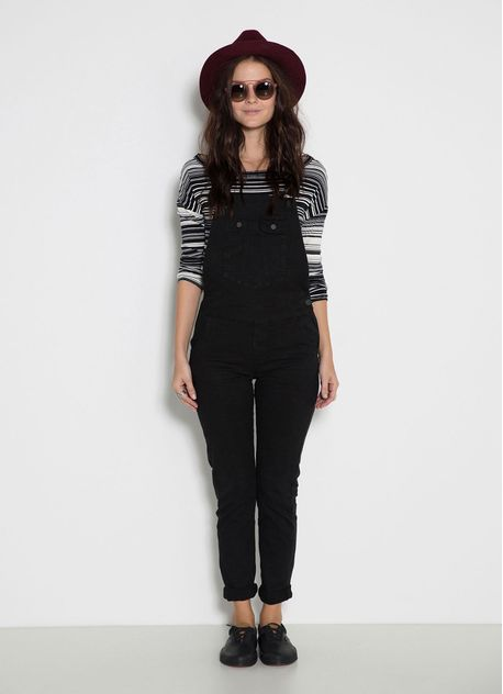 114161_001_1_M_MACACAO-COLOR-SKINNY