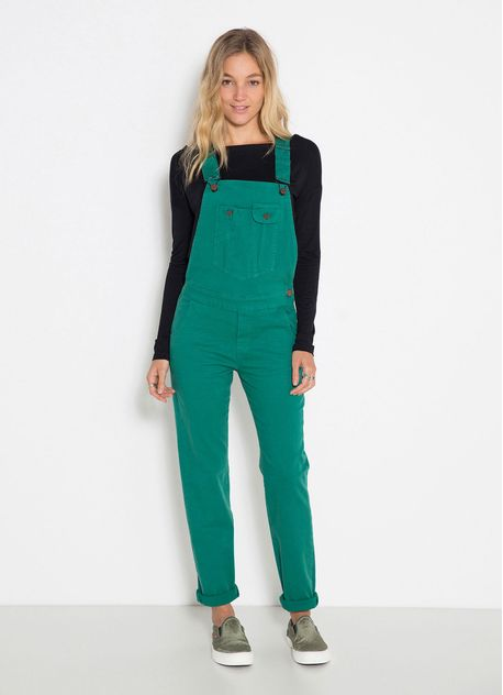 114161_1029_1_M_MACACAO-COLOR-SKINNY