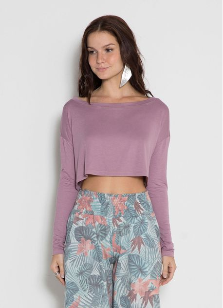 114210_1029_1_M_BLUSA-ML-CROPPED-OUT-16