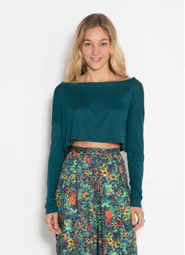 114210_644_1_M_BLUSA-ML-CROPPED-OUT-16