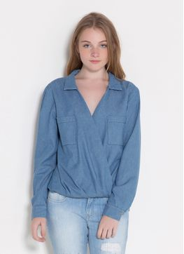 114345_033_1_M_CAMISA-DENIM-LIGHT