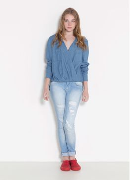 114345_033_2_M_CAMISA-DENIM-LIGHT