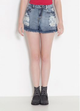 114376_033_1_M_SHORT-CINTURA-ALTA-DENIM