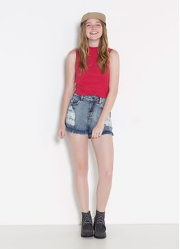 114376_033_2_M_SHORT-CINTURA-ALTA-DENIM