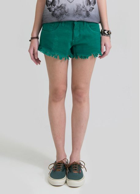 109842_0400_1_M_SHORT-COLOR-BASICO-INVERNO-2014