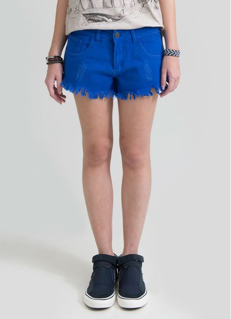 109842_0401_1_M_SHORT-COLOR-BASICO-INVERNO-2014