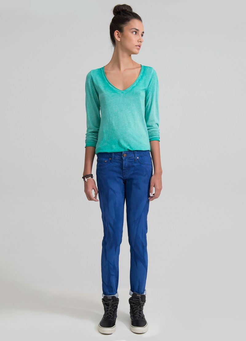 109850_0401_2_M_CALCA-COLOR-JEANS-INVERNO-2014
