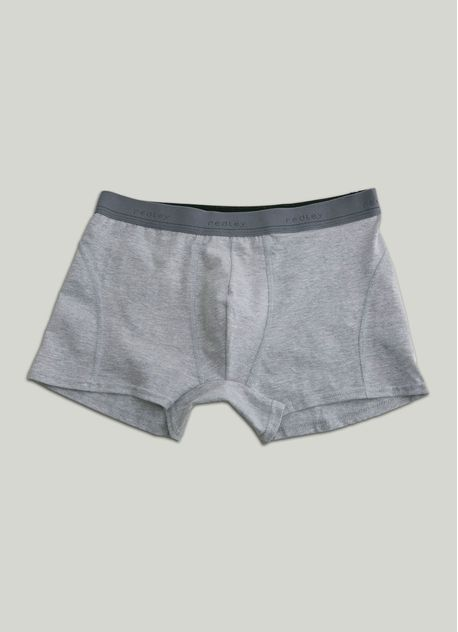 109868_098_1_S_CUECA-BOXER-FIT