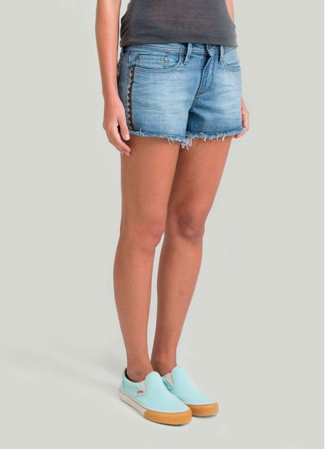 110503_033_1_M_SHORT-BORDADO-JEANS