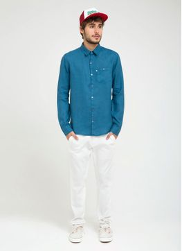 111205_009_2_M_CALCA-NEW-CHINO-STRETCH