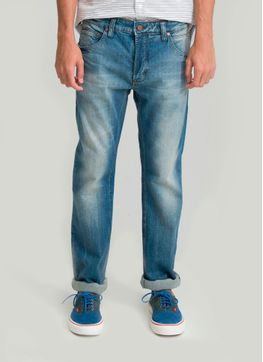 110438_033_1_M_CALCA-JEANS-BLUE