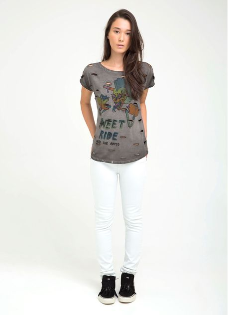 111146_001_2_M_TSHIRT-SWEET-RIDE
