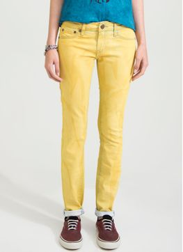 109066_0393_1_M_CALCA-COLOR-JEANS