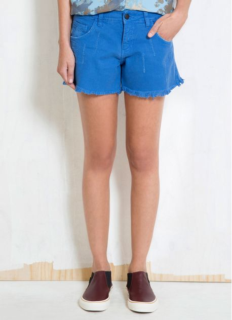 111643_481_1_M_SHORT-PROMOCIONAL-OUT-15