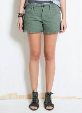 111643_828_1_M_SHORT-PROMOCIONAL-OUT-15