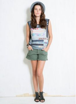 111643_828_2_M_SHORT-PROMOCIONAL-OUT-15