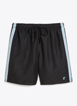 113777_001_1_S_SHORT-VOLEY-GYM