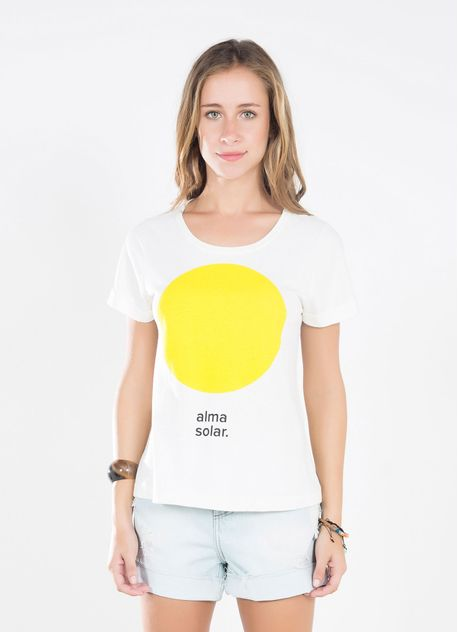 114562_654_1_M_T-SHIRT-ALMA-SOLAR-FEM-PRIM-17