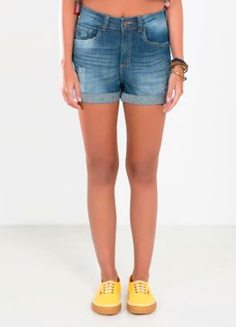 114629_033_2_M_SHORT-CINTURA-ALTA-FIT