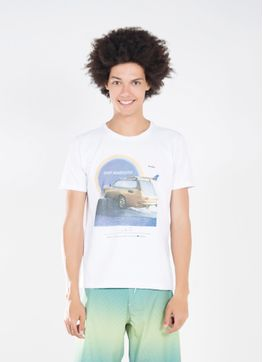 114653_1217_1_M_T-SHIRT-SILK-SURF-DIMENSION
