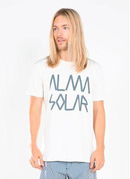 114675_1217_1_M_T-SHIRT-TINTURADA-TYPE-TAPE-ALMA-SOLAR
