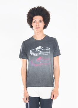 114800_001_1_M_T-SHIRT-ESP-SILK-TENIS-ORIGINALS