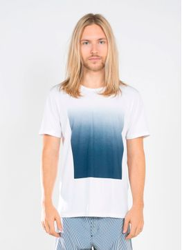 114825_002_1_M_T-SHIRT-SILK-DEGRADE-COLLAB-SAINT-STUDIO