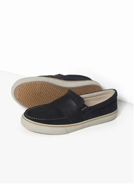 114853_001_2_S_TENIS-IR-PENNY-LOAFER