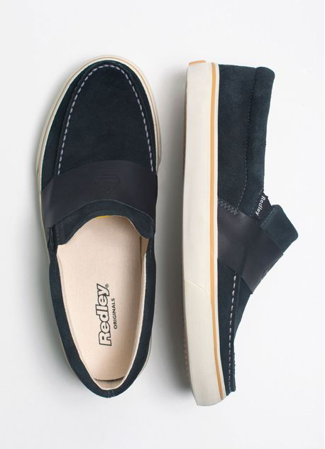 114853_001_3_S_TENIS-IR-PENNY-LOAFER