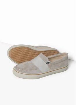 114853_1217_2_S_TENIS-IR-PENNY-LOAFER