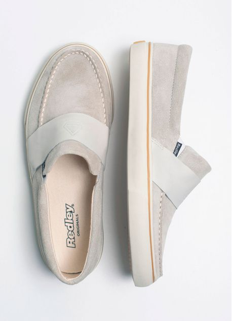 114853_1217_3_S_TENIS-IR-PENNY-LOAFER