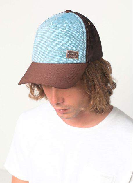 114873_2015_1_S_BONE-TRUCKER-CHECK