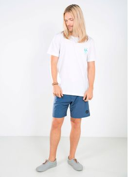 114930_1098_1_M_SHORT-SURF-MINI-QUADRADOS-SAINT